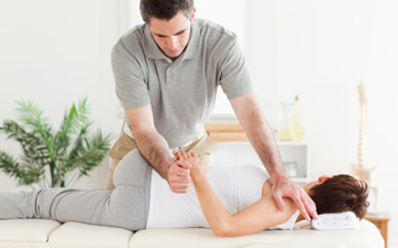 chiropractic-manual-spinal-manipulation