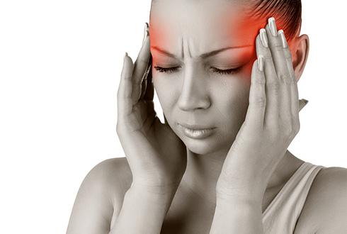 orjinal-migren-kremi