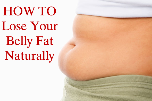 How-To-Lose-Your-Belly-Fat-Naturally
