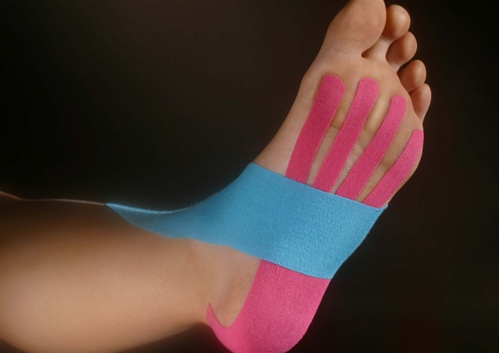 foot_kinesio.40121625_std