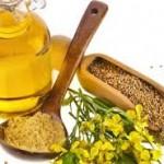 داروهای خانگی برای درد زانو