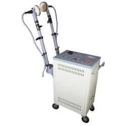 short-wave-diathermy-250x250