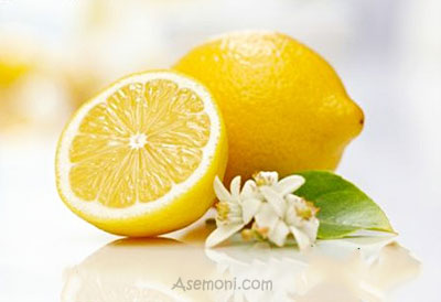 sweet-lemon